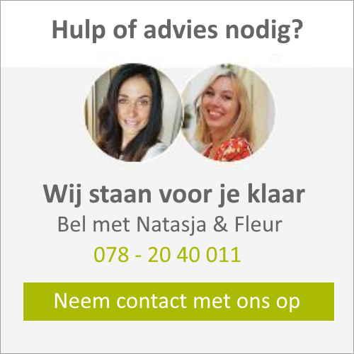 Klantenservice van polyesterplantenbakken.nl