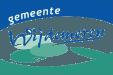 logo gemeente Wijdemeren