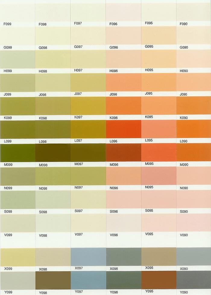 kleur plantenbakken 5