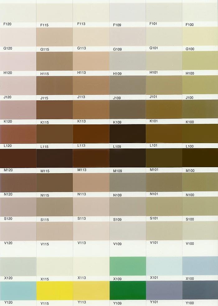 kleur plantenbakken 6