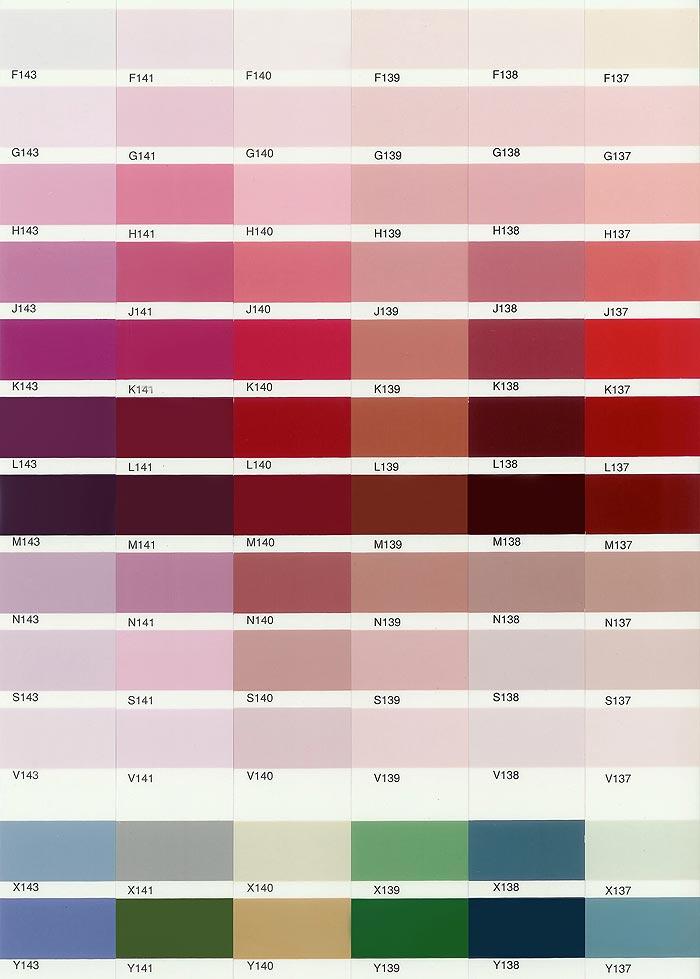 kleur plantenbakken 8