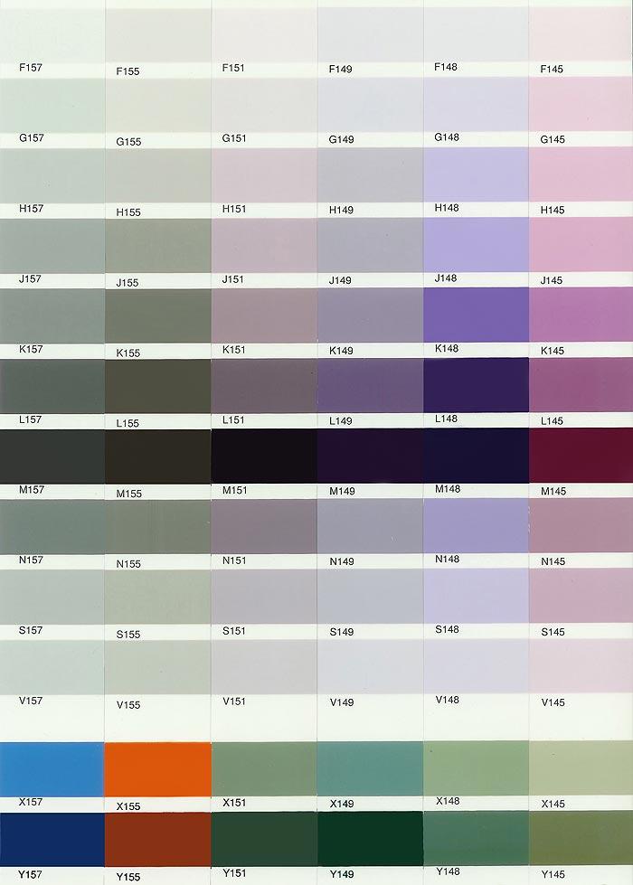 kleur plantenbakken 9